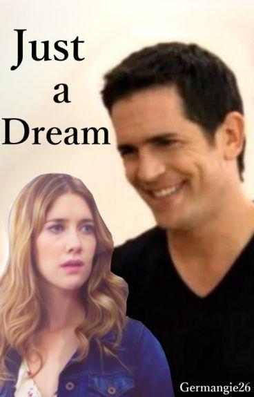 Germangie - Just a Dream