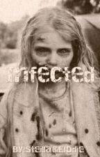 Infected (FR) by Steilla