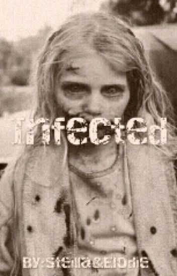 Infected (FR)