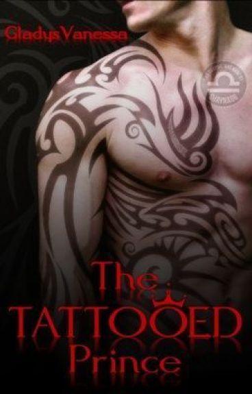 The Tattooed Prince