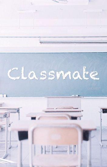 Classmate [CZ]