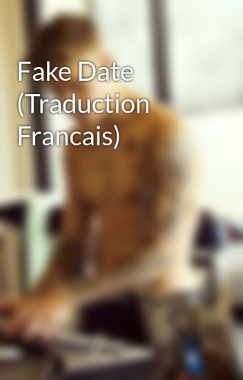 Dating Traduction francais