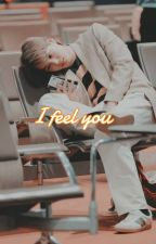 I feel you || kaihun by justsekai