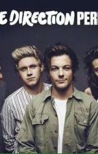 Poze cu One Direction by ana_payne_69