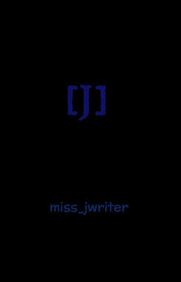 Why Do We Hurt The Ones We Love One Shot Ms J Writer Wattpad