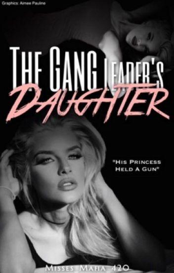 His Daughter.