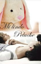 Mi lindo peluche (vkook) by Selxne