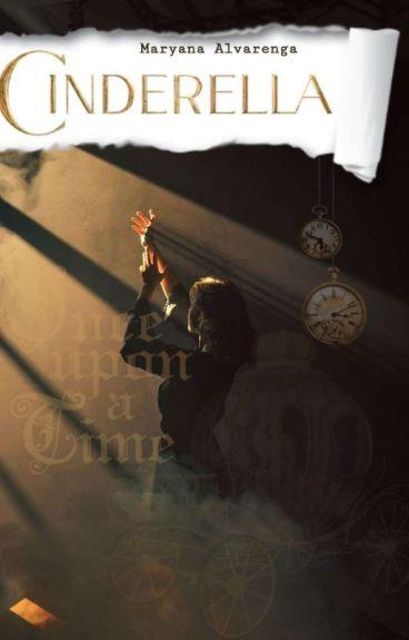 A Cinderela Cristã