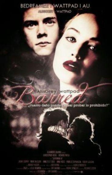 Barred (italian)