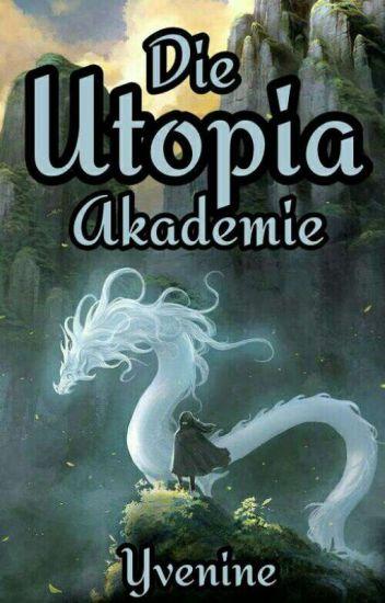 Die Utopia Akademie