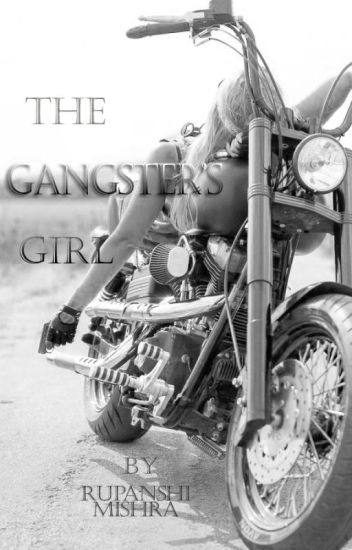 The Gangster's Girl
