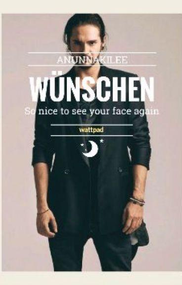 Wünschen  [Twc No Relacionado]