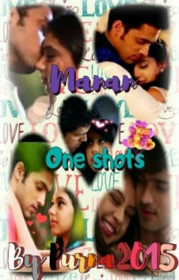 MaNan One Shot