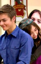 Girl Meets I Do Too(Girl Meets World FanFic) (Rucas Fanfic) by Linstead_80