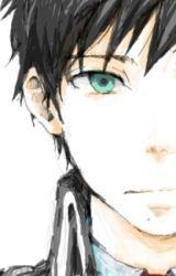 Yukios first love (a blue exorcist fanfic) by arrow_fanatic_