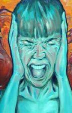Las fobias mas raras by Millena-1D