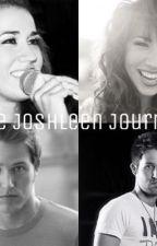 The Joshleen Journey by joshleenizlyfe