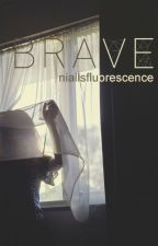 Brave | niall horan by niallsfluorescence