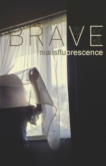 Brave | niall horan