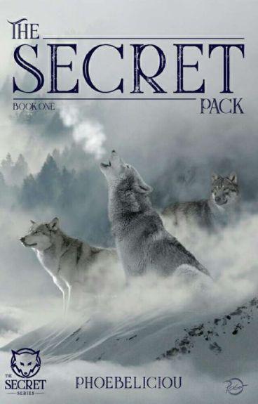 The Secret Pack