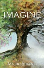 IMAGINE by MusicAriane
