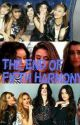 The End of Fifth Harmony by Kelfanfiction