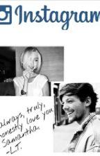 Instagram (l.t.) by larry_lovelife