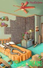 College Dreams (Septiplier) by KnockOut_Jordan