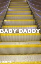 Baby Daddy // h.styles by -narrie