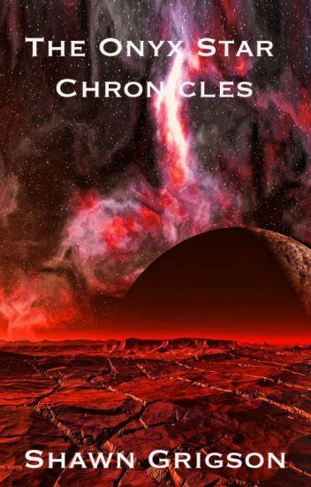 The Onyx Star Chronicles