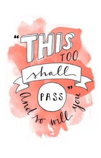 Best 25+ Study motivation ideas on Pinterest   Motivation ...