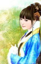 Đáng ghét! Ta yêu ngươi! by YukiSuzumi