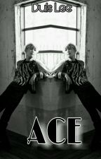 *~ACE~ Taemin y tú* (Hot) by DulsLee98