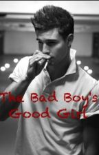 The Bad Boy's Good Girl by Nicole0913