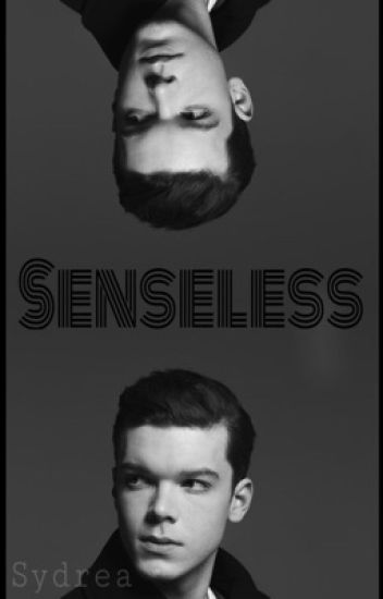 Senseless | Jerome Valeska