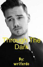 Through The Dark (Liam Payne) by writerdo