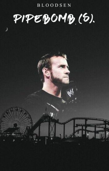 PIPEBOMB(S) ▷ WWE ISH