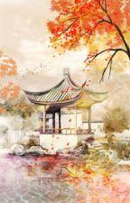 Vương phủ hạnh phúc cuộc sống by tieuquyen28