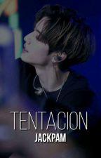 TENTACIÓN → Mark & TU. by JackPam