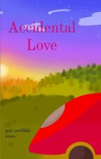 Accidental Love » l.s. by curvylou
