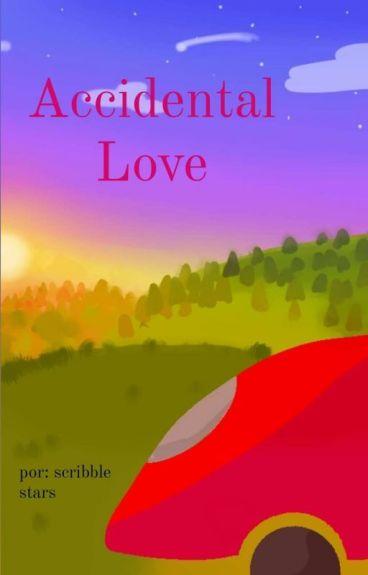 Accidental Love » l.s.