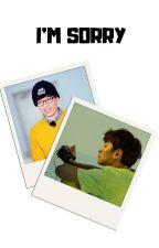 [C] Mianhae, Nae Dongsaeng(YooLee Brothers Fanfic Part 2) by Reneejiabjvip