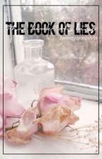 The book of lies by twistytvvist