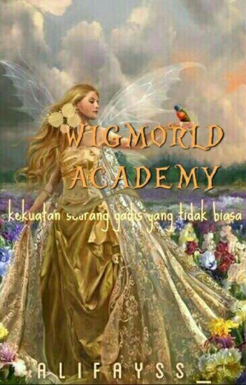 Wigmorld Academy