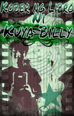 Ang Kober ng Libro ni Kuya Billy [Batch one] COMPLETE