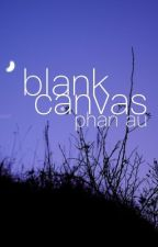 blank canvas - phan (discontinued) by ohmanphan