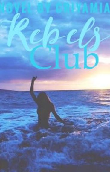 Rebels Club