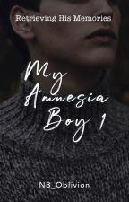 MY AMNESIA BOY : Retrieving His Memories by NB_Oblivion