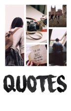 Quotes by ilseee67