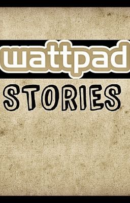 Wattpad Stories